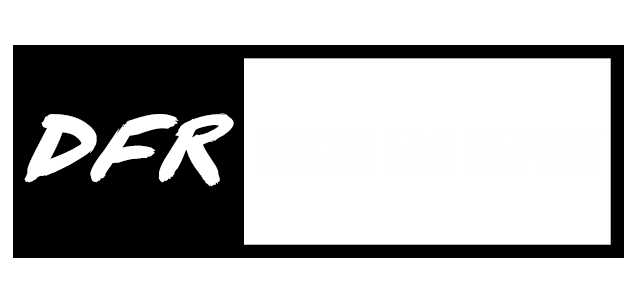 The Ducks Fan Report